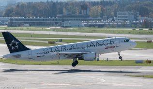 Swiss_A320_HB-IJN_ZRH171025