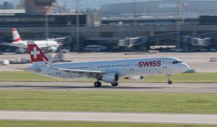Swiss_A321_HB-ION_ZRH171025