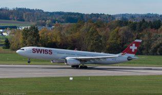 Swiss_A333_HB-JHA_ZRH171025