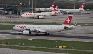 Swiss_A333_HB-JHC_ZRH171025_01