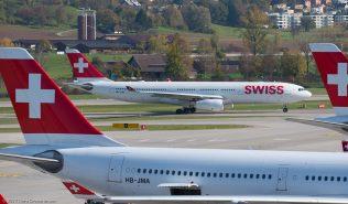 Swiss_A333_HB-JHH_ZRH171025