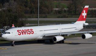 Swiss_A343_HB-JMA_ZRH171025