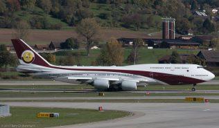 WorldwideAircraftHolding_B748_VQ-BSK_ZRH171025_01