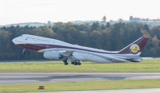 WorldwideAircraftHolding_B748_VQ-BSK_ZRH171025_07