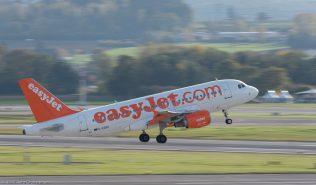 easyJet_A319_G-EZBU_ZRH171025