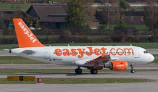 easyJet_A319_G-EZIP_ZRH171025