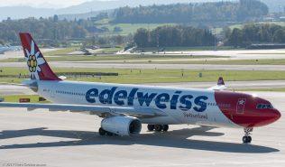 edelweiss_A333_HB-JHR_ZRH171025_01
