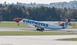 edelweiss_A343_HB-JMF_ZRH171025