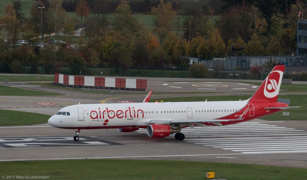 AirBerlin_A321_HB-JOU_ZRH171025