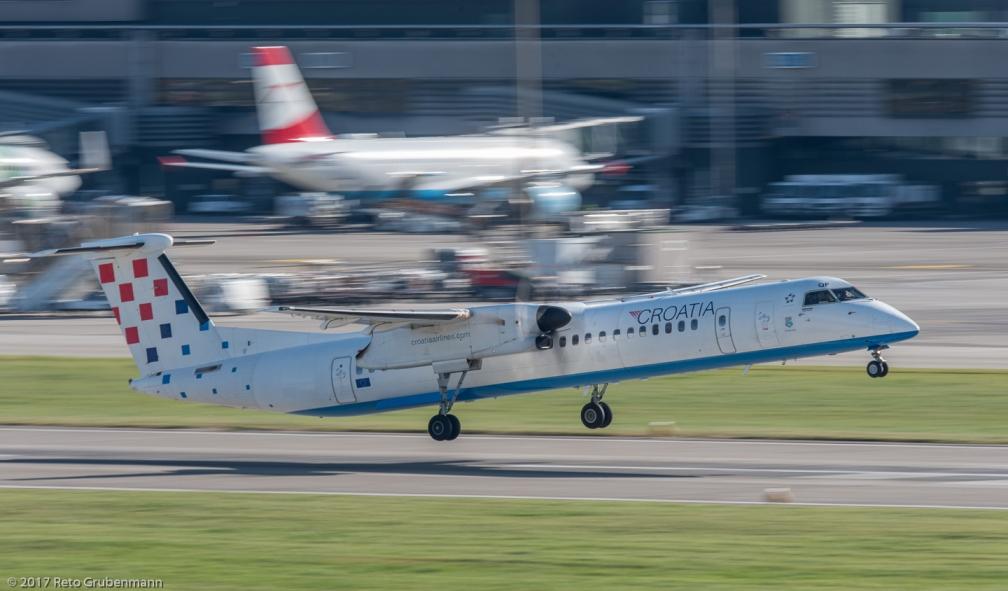 CroatiaAirlines_DH8D_9A-CQF_ZRH171025
