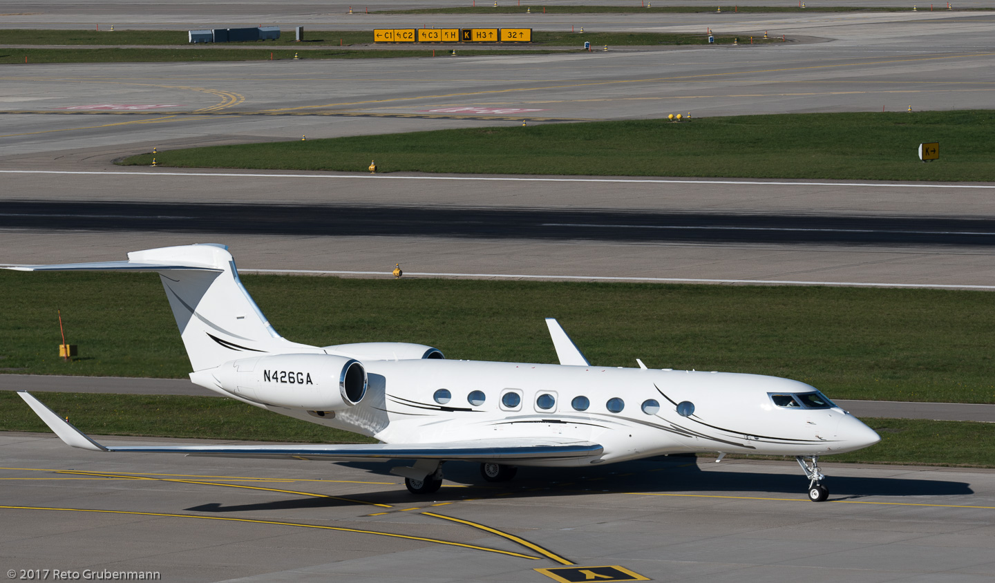 aircraft solutions Aircraft solutions has been in the aviation business for over 36 years with hands  on experience in all facets of aviation from general aviation to airline.