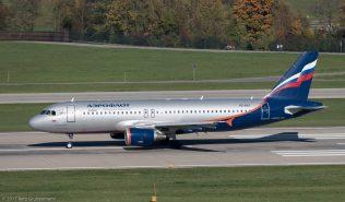 Aeroflot_A320_VQ-BAY_ZRH171026