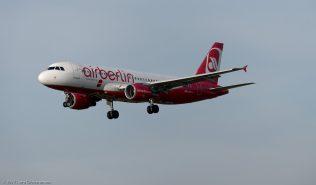AirBerlin_A320_HB-IOP_ZRH171026