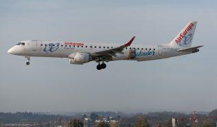 AirEuropa_E190_EC-LKX_ZRH171026