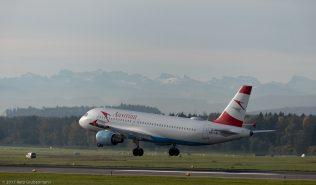 AustrianAirlines_A320_OE-LBL_ZRH171026