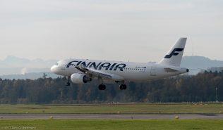 Finnair_A320_OH-LXH_ZRH171026
