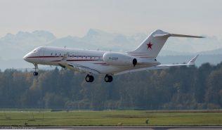 HedaAirlinesLtd_GL5T_M-CCCP_ZRH171026_01