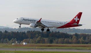 HelveticAirways_E190_HB-JVQ_ZRH171026