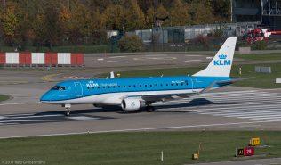 KLM_E170_PH-EXJ_ZRH171026