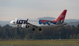 LOT_E170_SP-LDF_ZRH171026