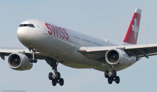 Swiss_A333_HB-JHG_ZRH171026