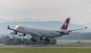 Swiss_A340_HB-JME_ZRH171026