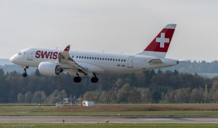 Swiss_BCS1_HB-JBE_ZRH171026