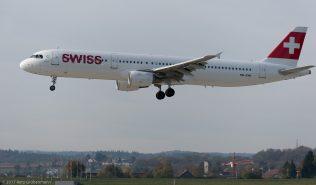 Swiss__A321_HB-IOM_ZRH171026