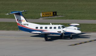TrustAirAviation_PAY3_OK-MPM_ZRH171026