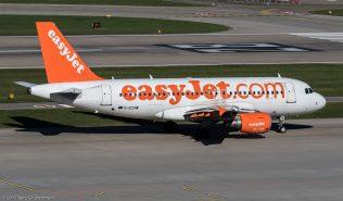 easyJet_A319_G-EZAW_ZRH171026