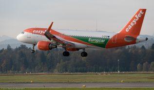 easyJet_A320_G-EZPD_ZRH171026