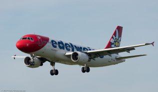 edelweiss_A320_HB-IJU_ZRH171026