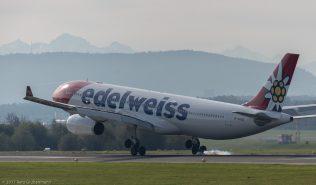 edelweiss_A333_HB-JHR_ZRH171026
