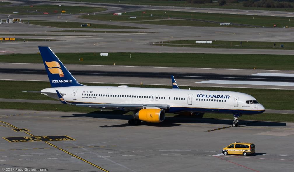 Icelandair_B752_TF-ISD_ZRH171026