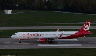 AIrBerlin_A321_HB-JOU_ZRH171027