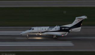 Air-GlaciersSA_E55P_HB-VPO_ZRH171027