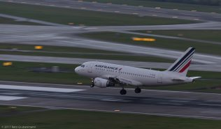 AirFrance_A318_F-GUGI_ZRH171027