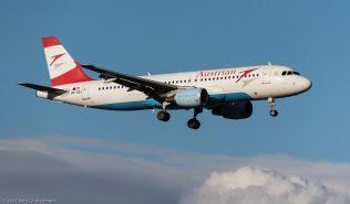 AustrianAirlines_A320_OE-LBJ_ZRH171027