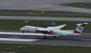 AustrianAirlines_DH8D_OE-LGN_ZRH171027
