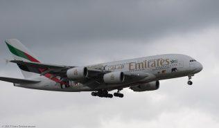 Emirates_A388_A6-EER_ZRH171027_01