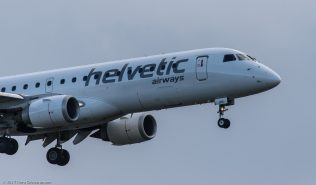 HelveticAirways_E190_HB-JVQ_ZRH171027