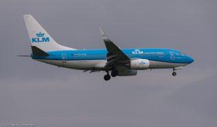 KLM_B737_PH-BGE_ZRH171027