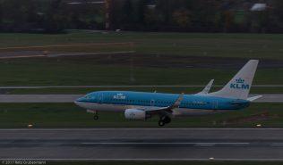 KLM_B737_PH-BGN_ZRH17127