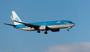 KLM_B738_PH-BXE_ZRH171027