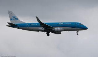 KLM_E170_PH-EXK_ZRH171027