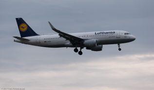 Lufthansa_A320_D-AIUG_ZRH171027