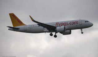 PegasusAirlines_A320_TC-NBL_ZRH171027