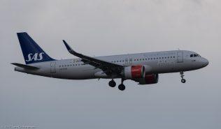 ScandinavianAirlines_A320_LN-RGM_ZRH171027