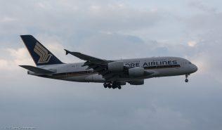 SingaporeAirlines_A388_9V-SKR_ZRH171027