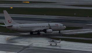 TUIfly_B738_D-AHFV_ZRH171027